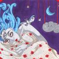 眠れないのは入眠障害のせい!原因と対策まとめ