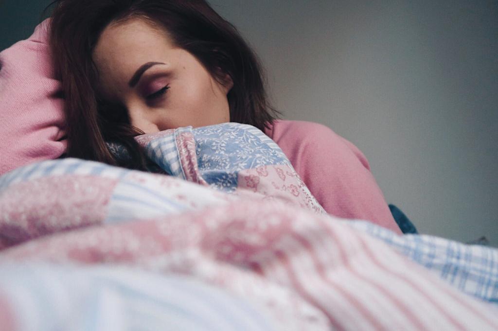 いびき を か かない 方法