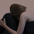 過眠症とうつ(鬱)病の間にあるしがらみ