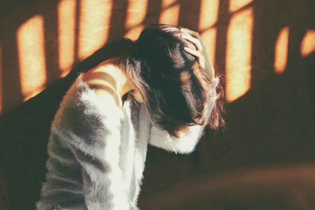 ナルコレプシー 症状