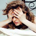 寝すぎて頭痛なんてもう嫌だ!原因や治し方の全て