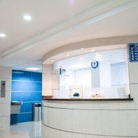 ナルコレプシー 病院